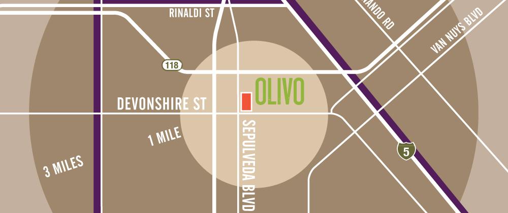 Olivo_SiteMap.jpg