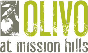 Olivo-Logo.png