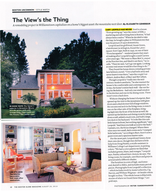 Boston Globe Leopold Article.jpg