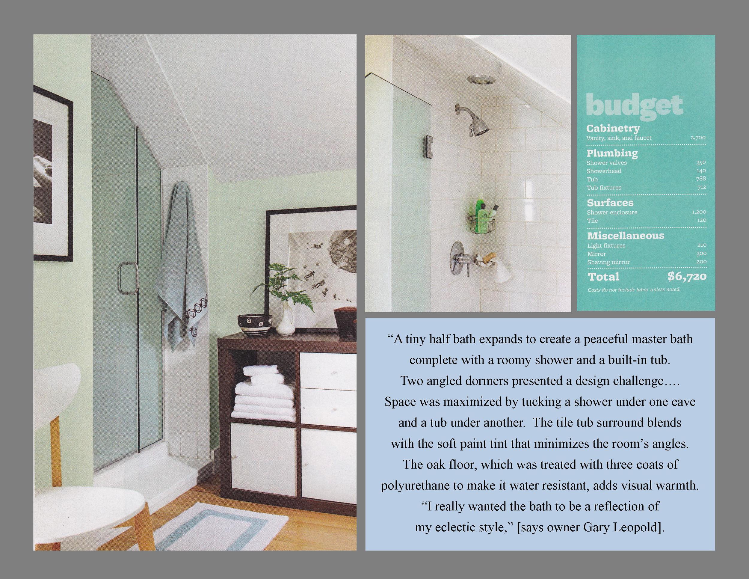 BHG K+B Leopold layout 3.jpg