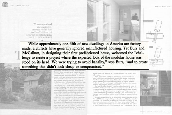 HS Page Three Excerpt.jpg