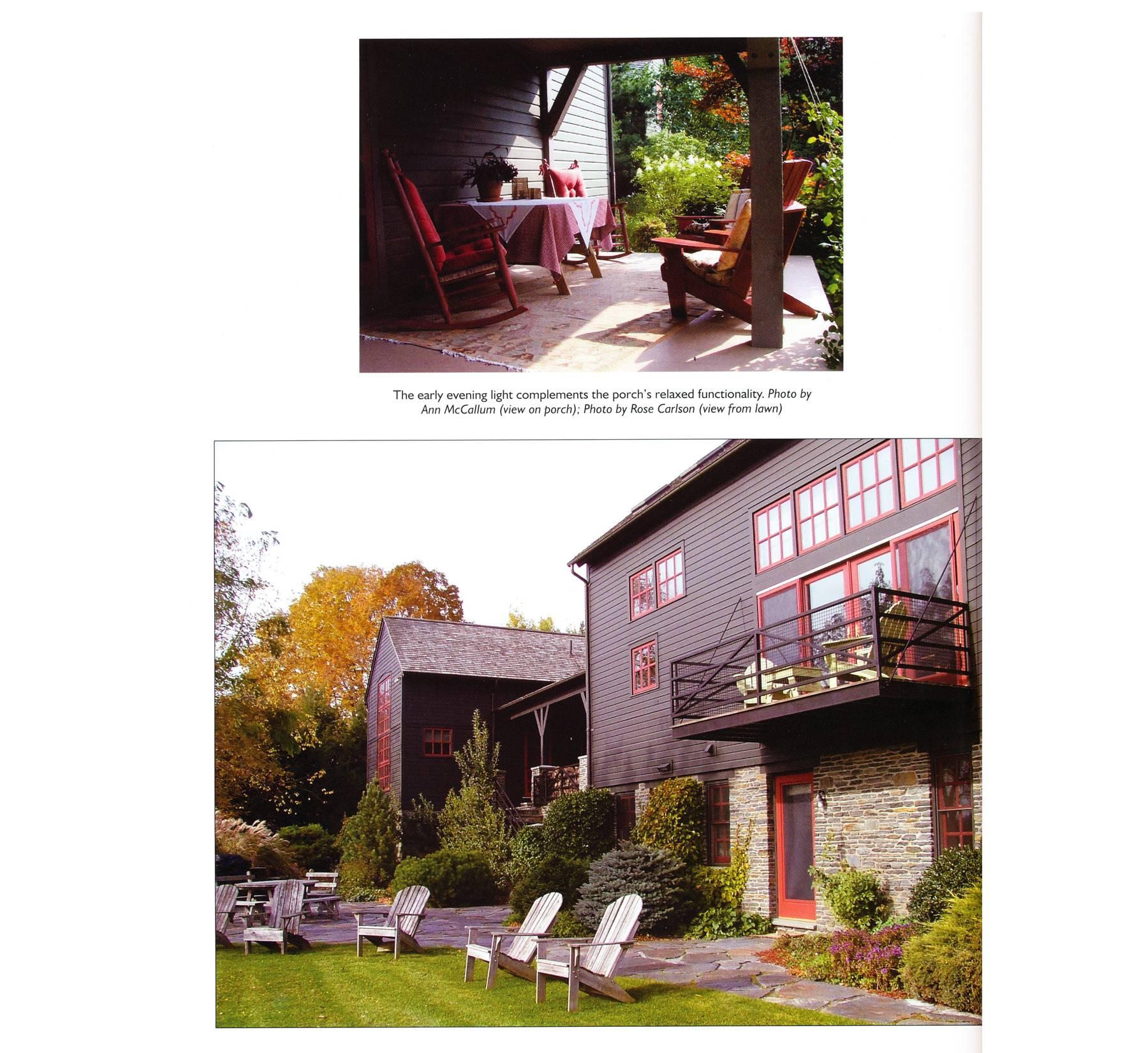 Barn Again Porches.jpg