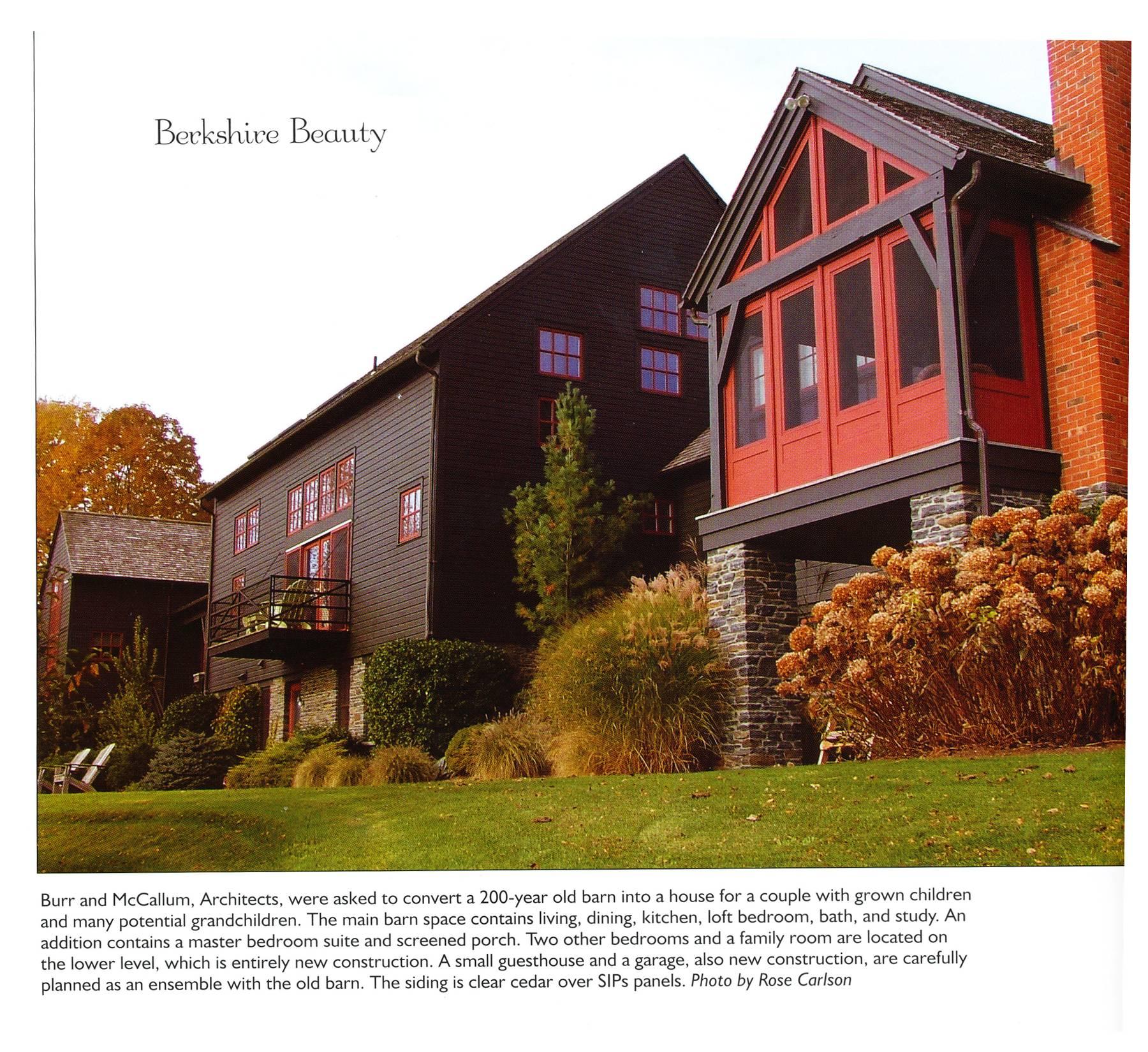 Barn Again Berkshire Beauty.jpg
