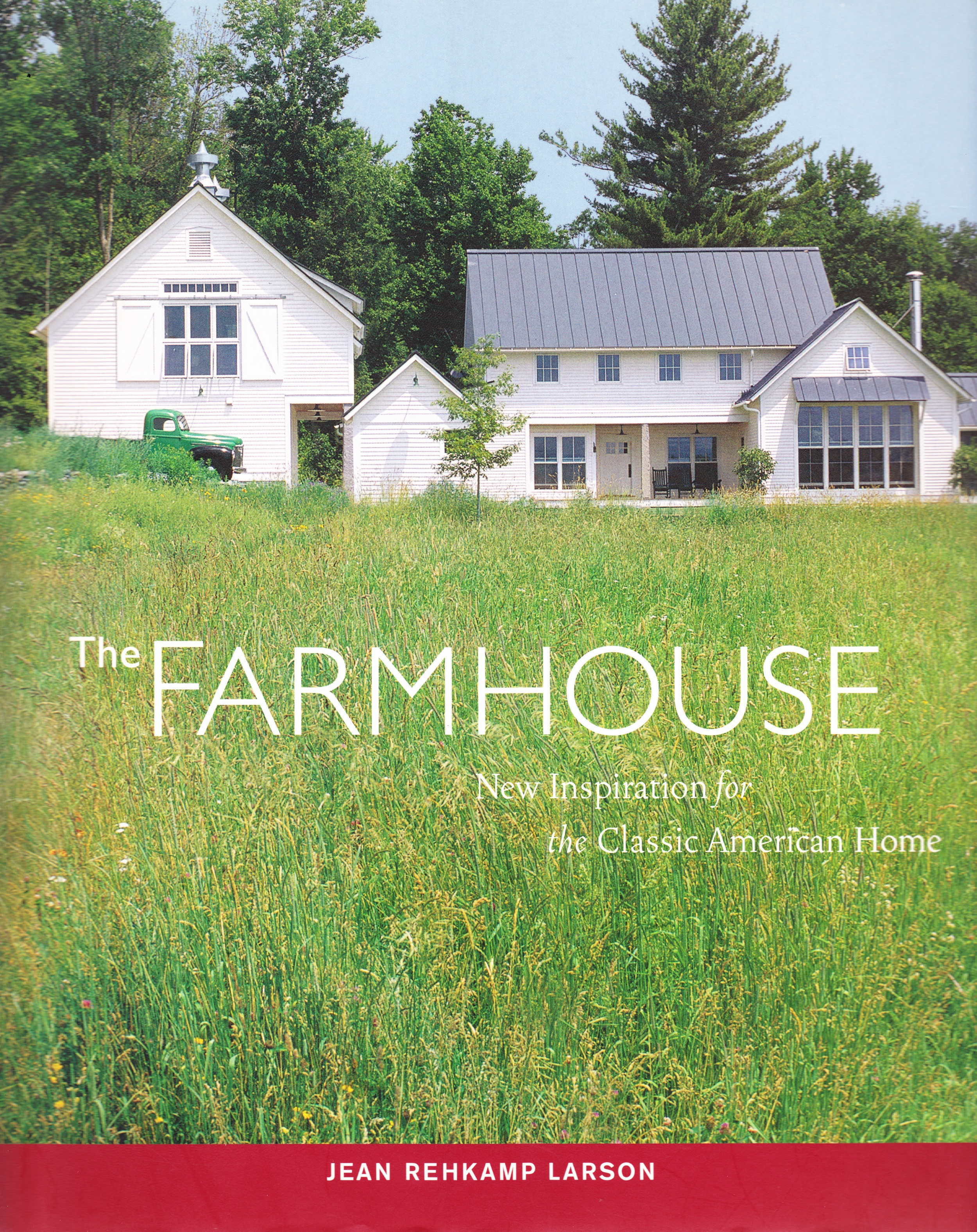 The Farmhouse cover.jpg