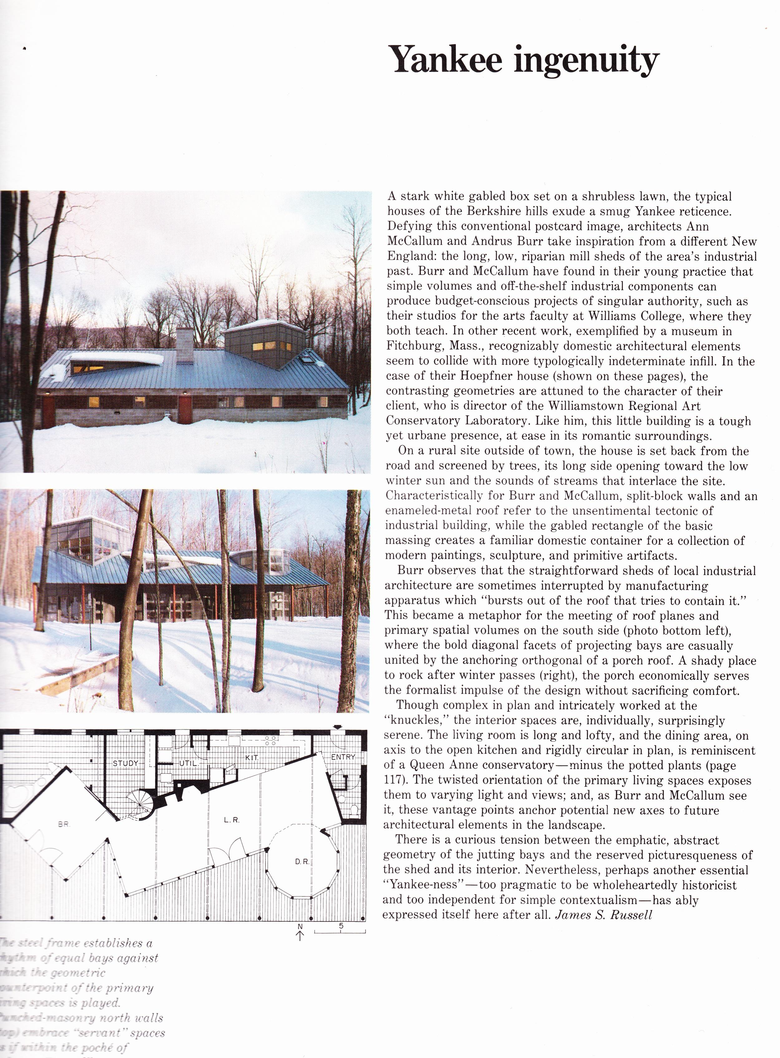 Arch Record Yankee Ingenuity_0002.jpg