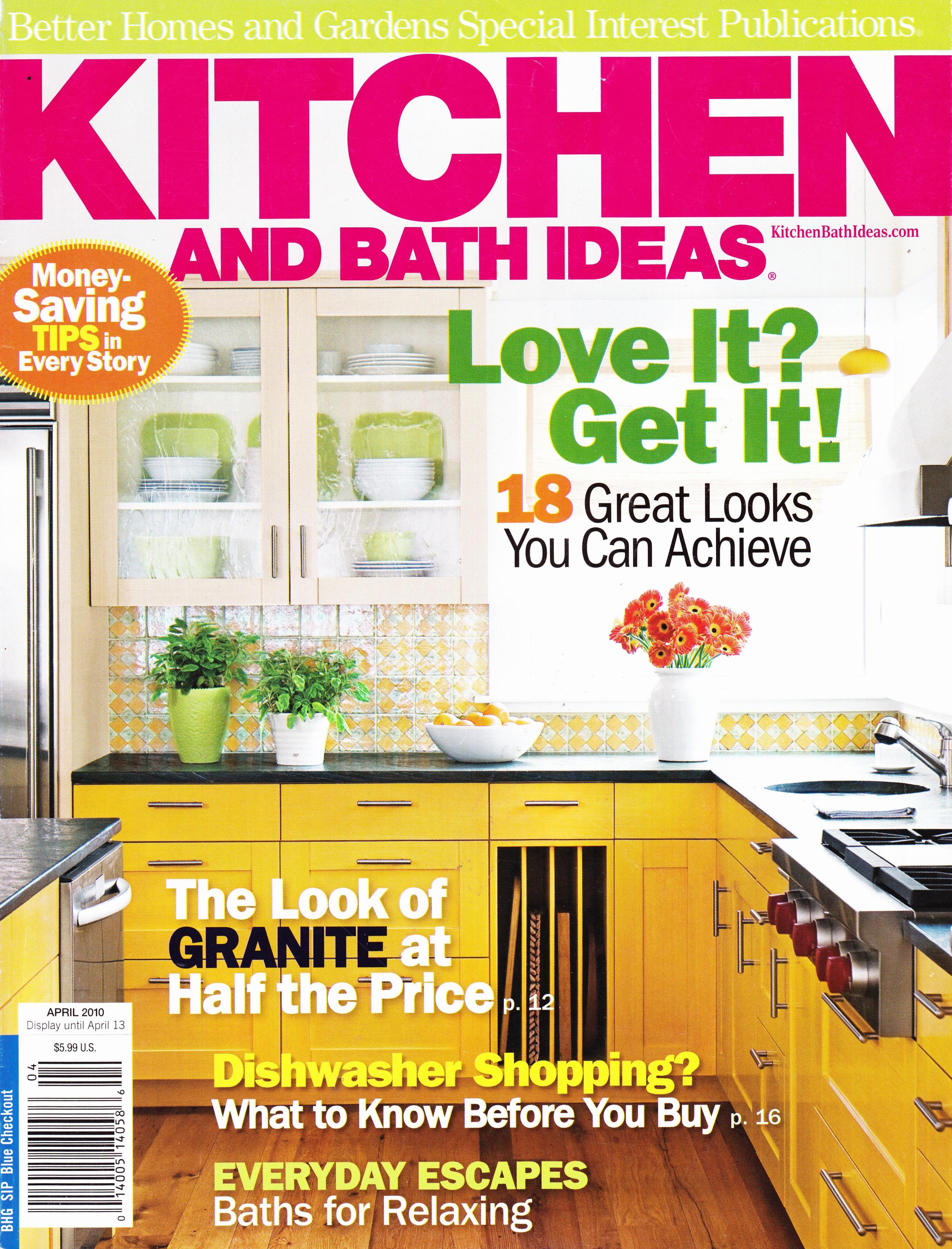 Kitchen + Bath Ideas_0001.jpg