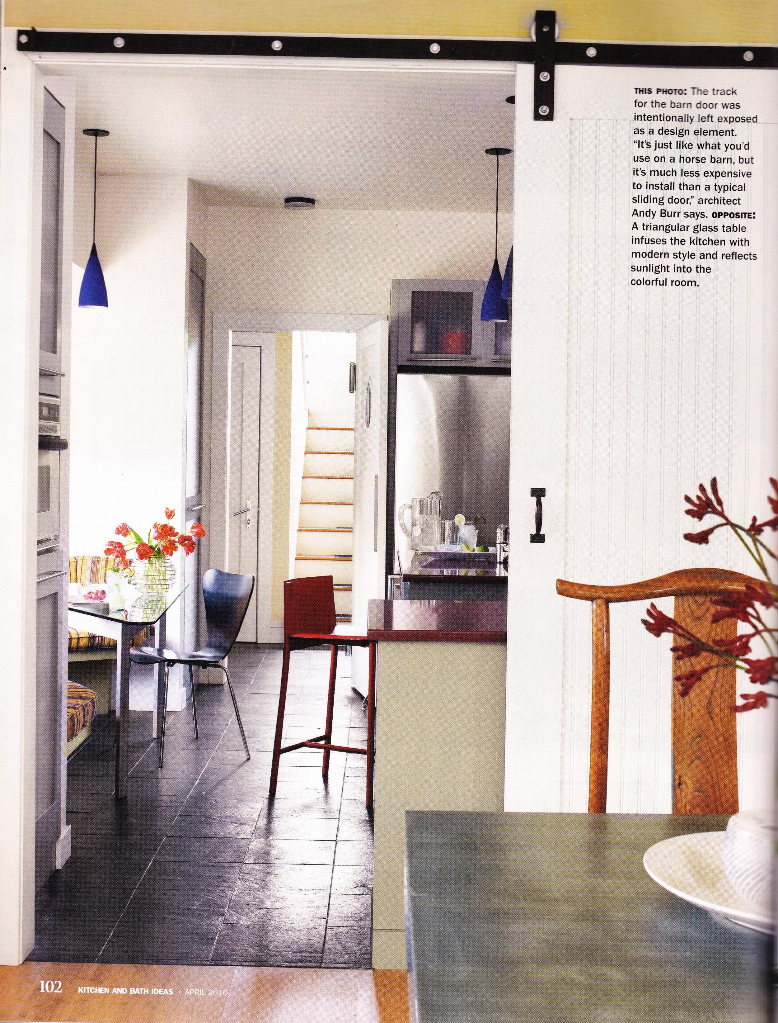 Kitchen + Bath Ideas_0002.jpg