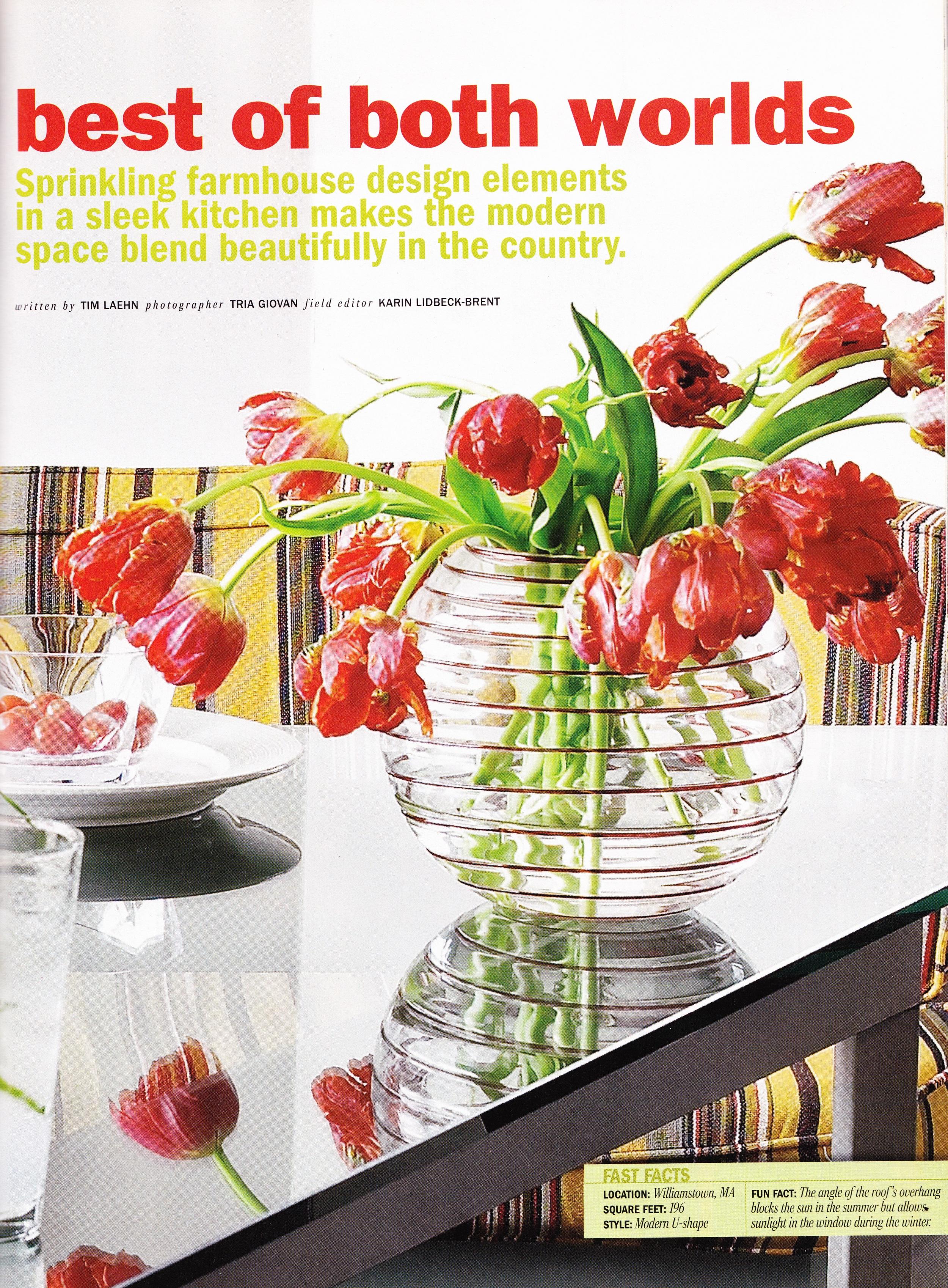 Kitchen + Bath Ideas_0003.jpg