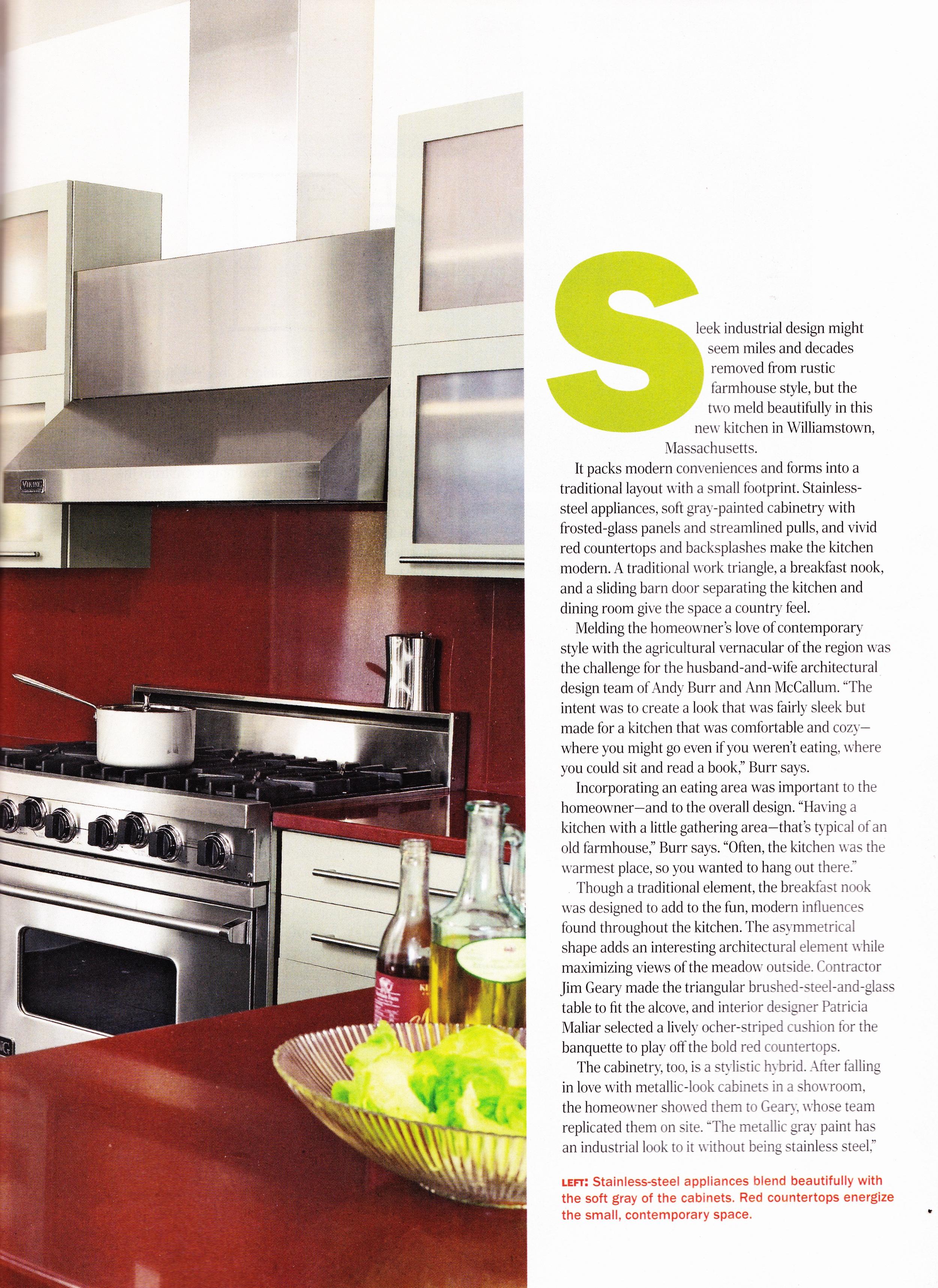 Kitchen + Bath Ideas_0004.jpg