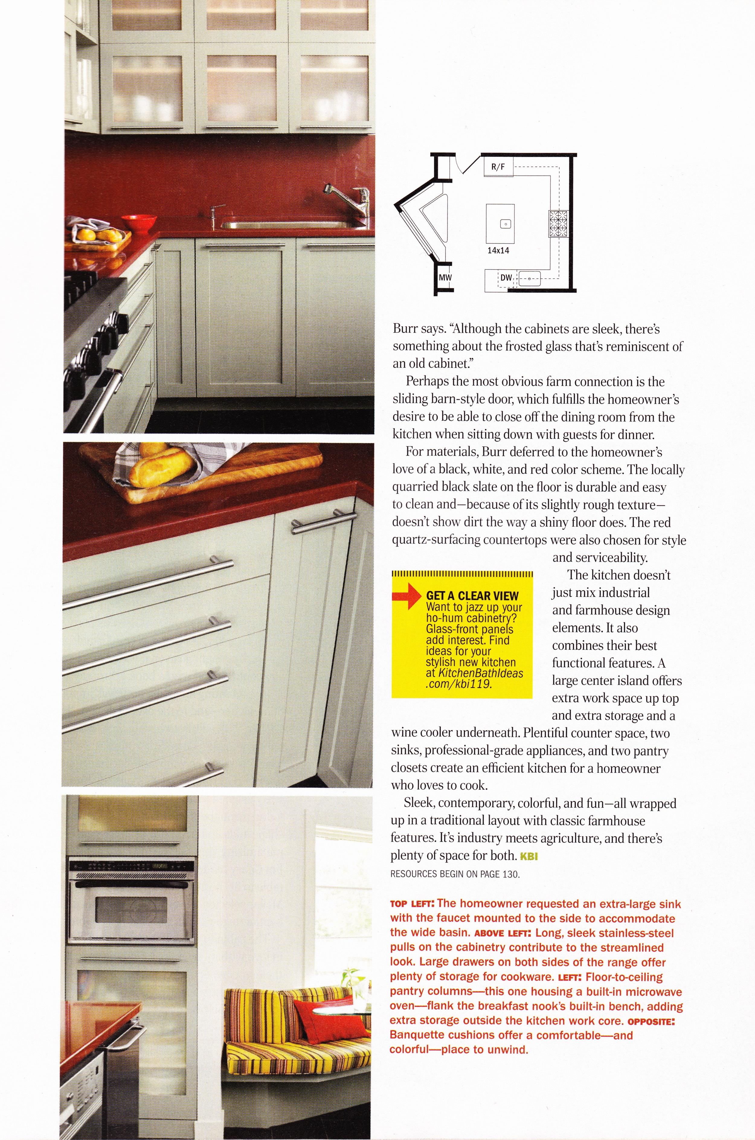 Kitchen + Bath Ideas_0005.jpg