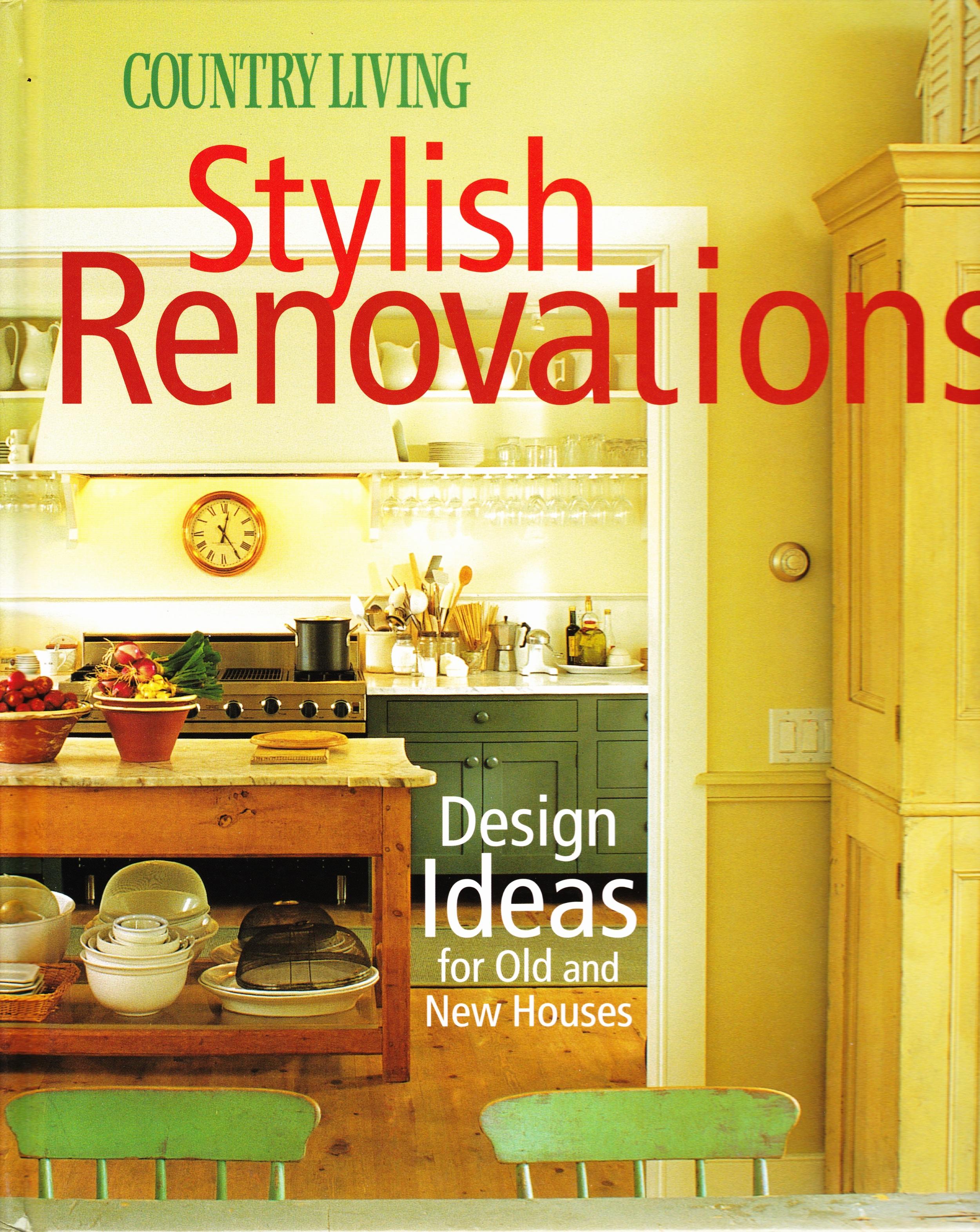 CL Sytlish Renovations_0001.jpg