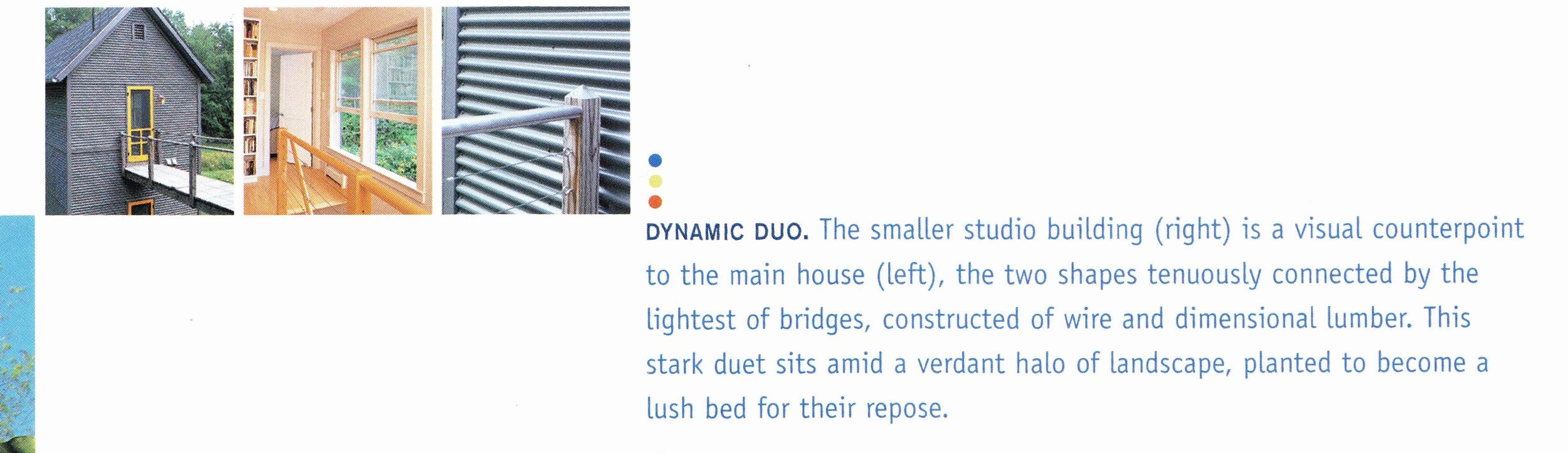 House on a Budget_0003.jpg