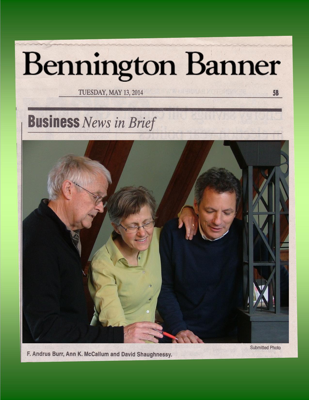 Benn Banner Two Jpg.jpg