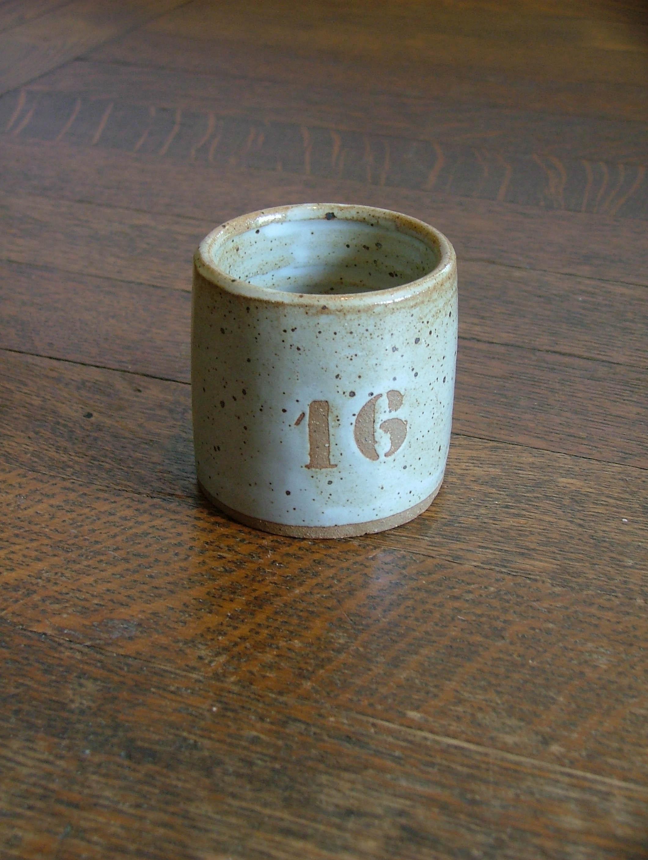 cup 16.jpg