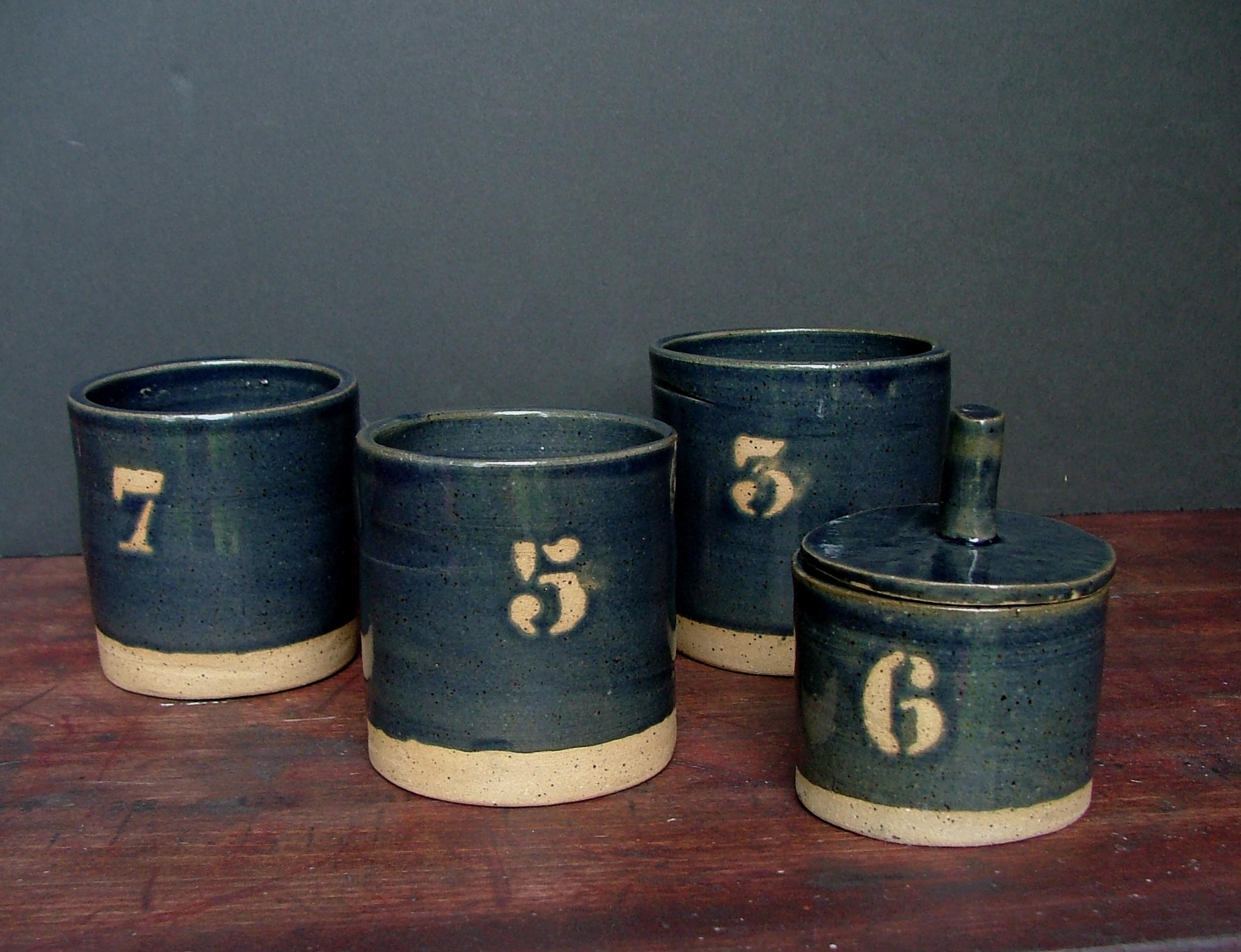 indigo lab cups.jpg