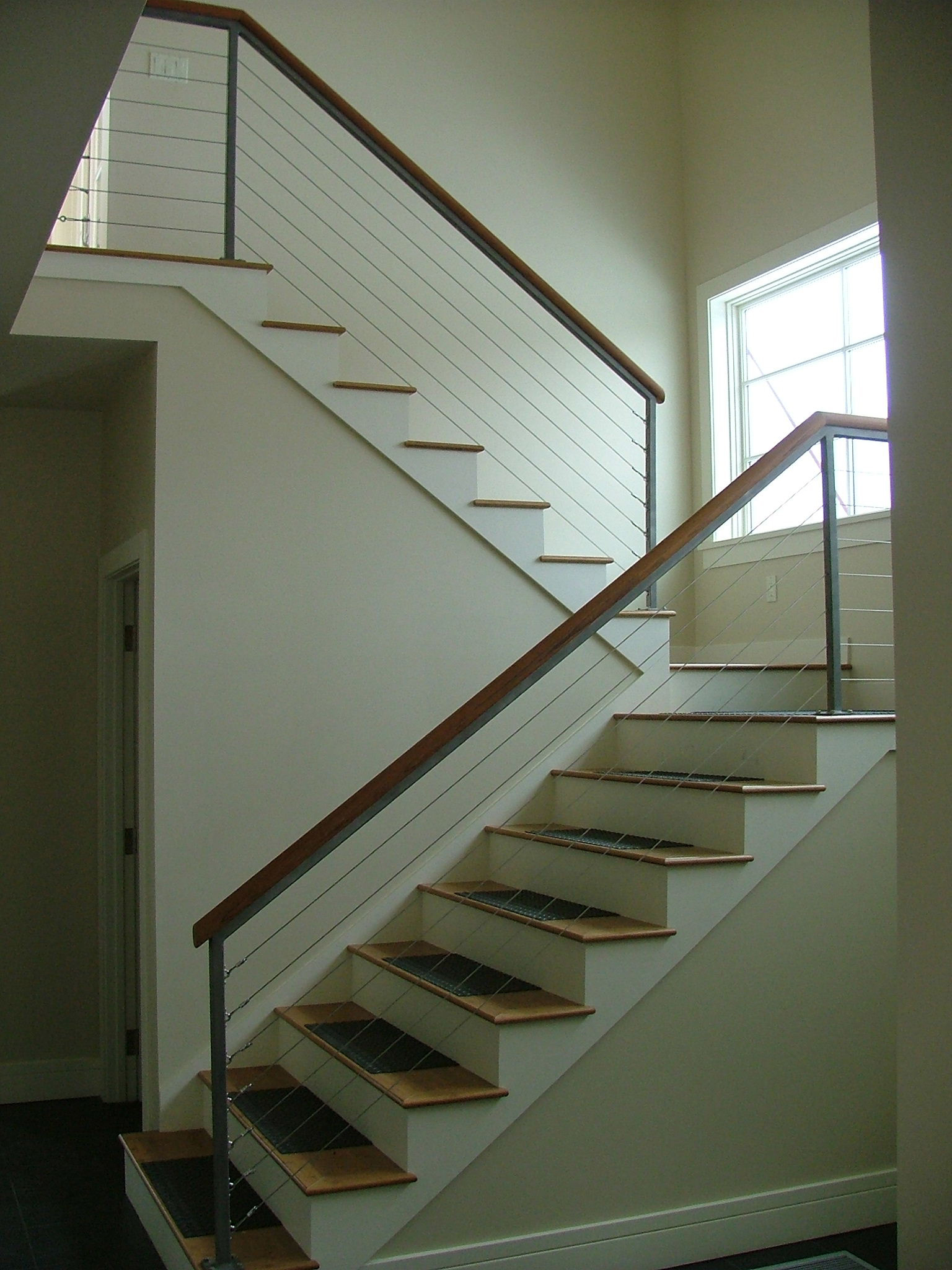 cable stair - whole stair copy.jpg