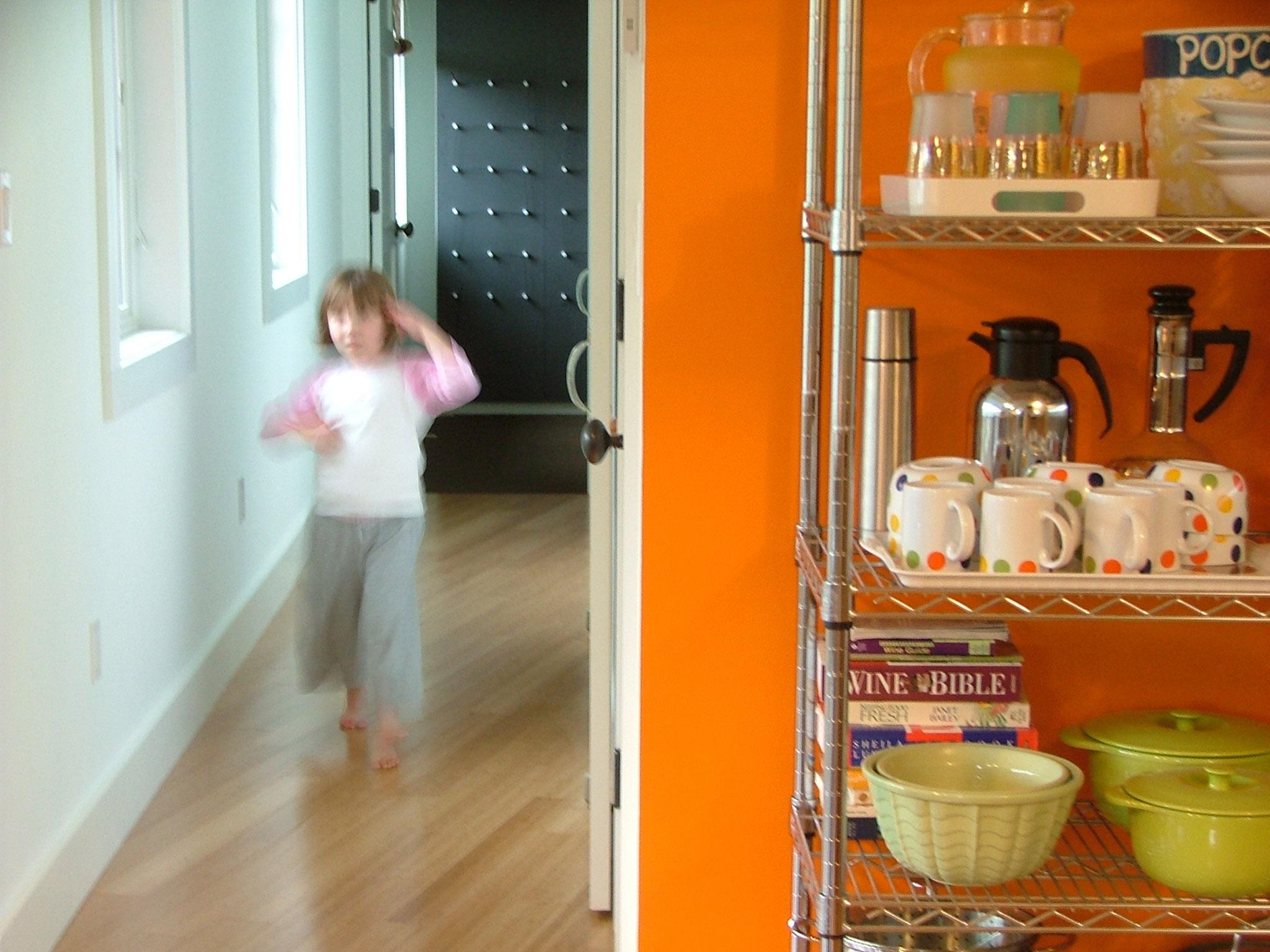 egan kitchen entry.jpg