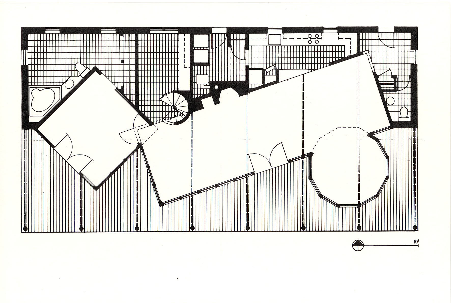 Copy of hoepfner plan.jpg