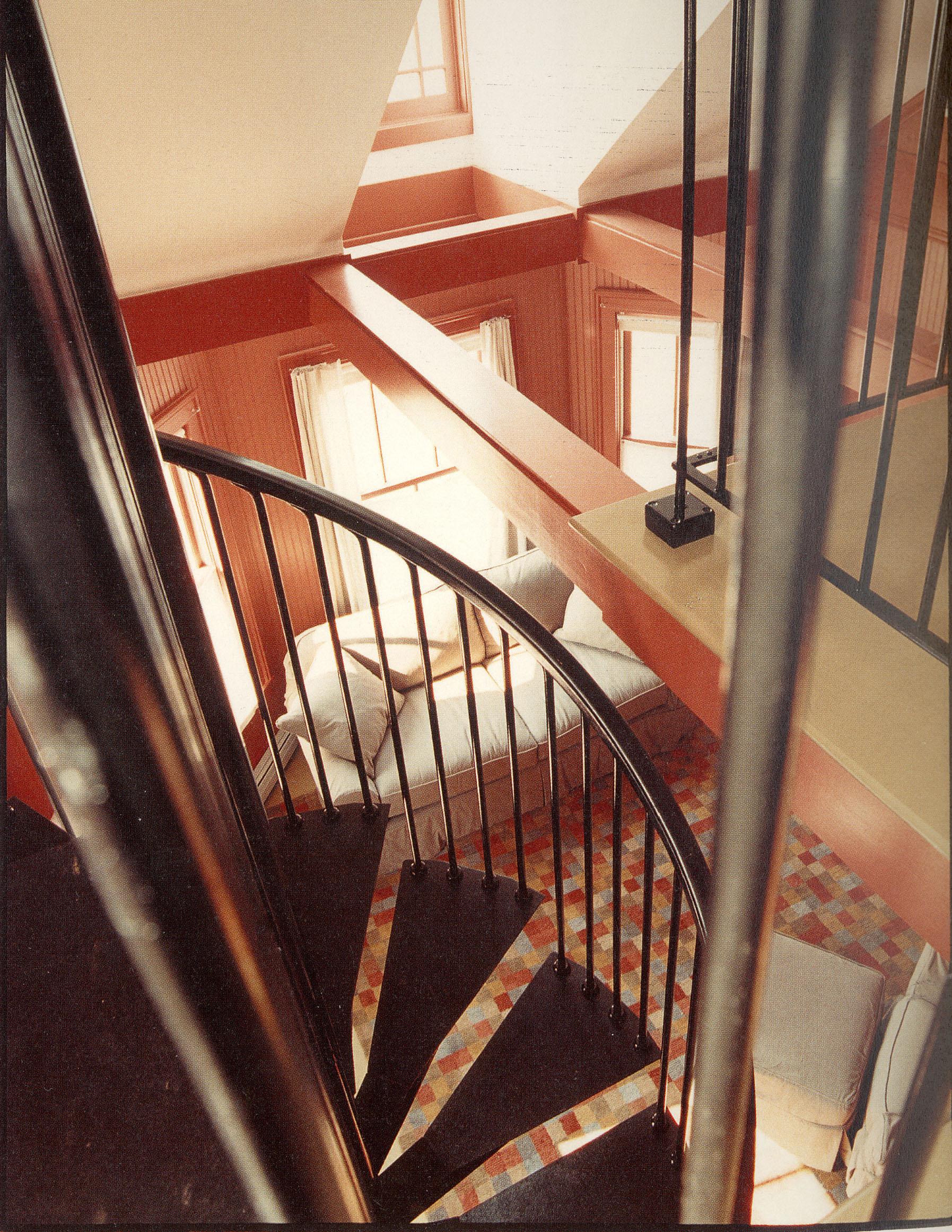 AA Porches loft bedroom copy.jpg