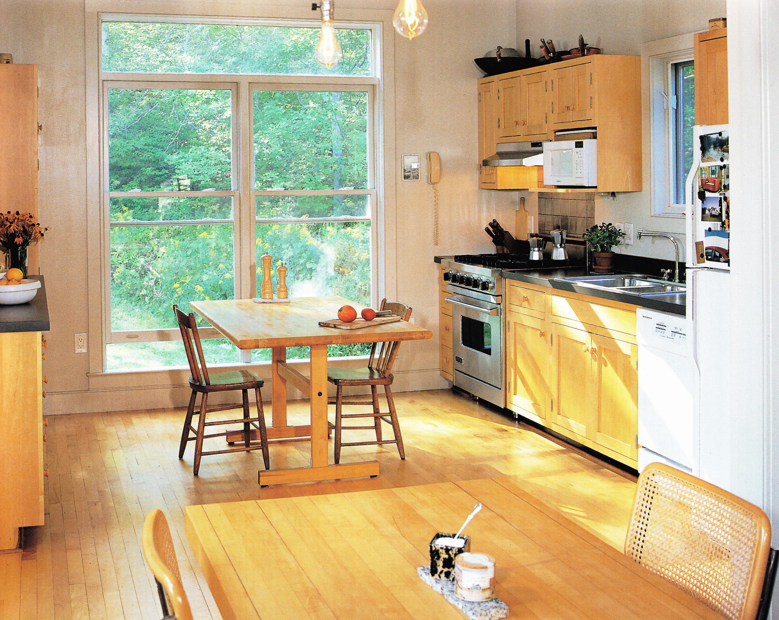 House on a Budget_0006 copy GT copy.jpg