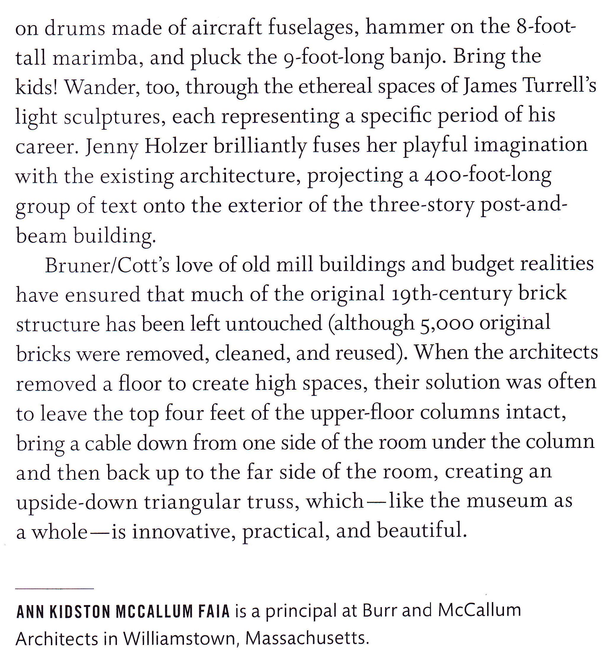 Arch Boston text C Fall 2017 Moca article by Ann.jpg