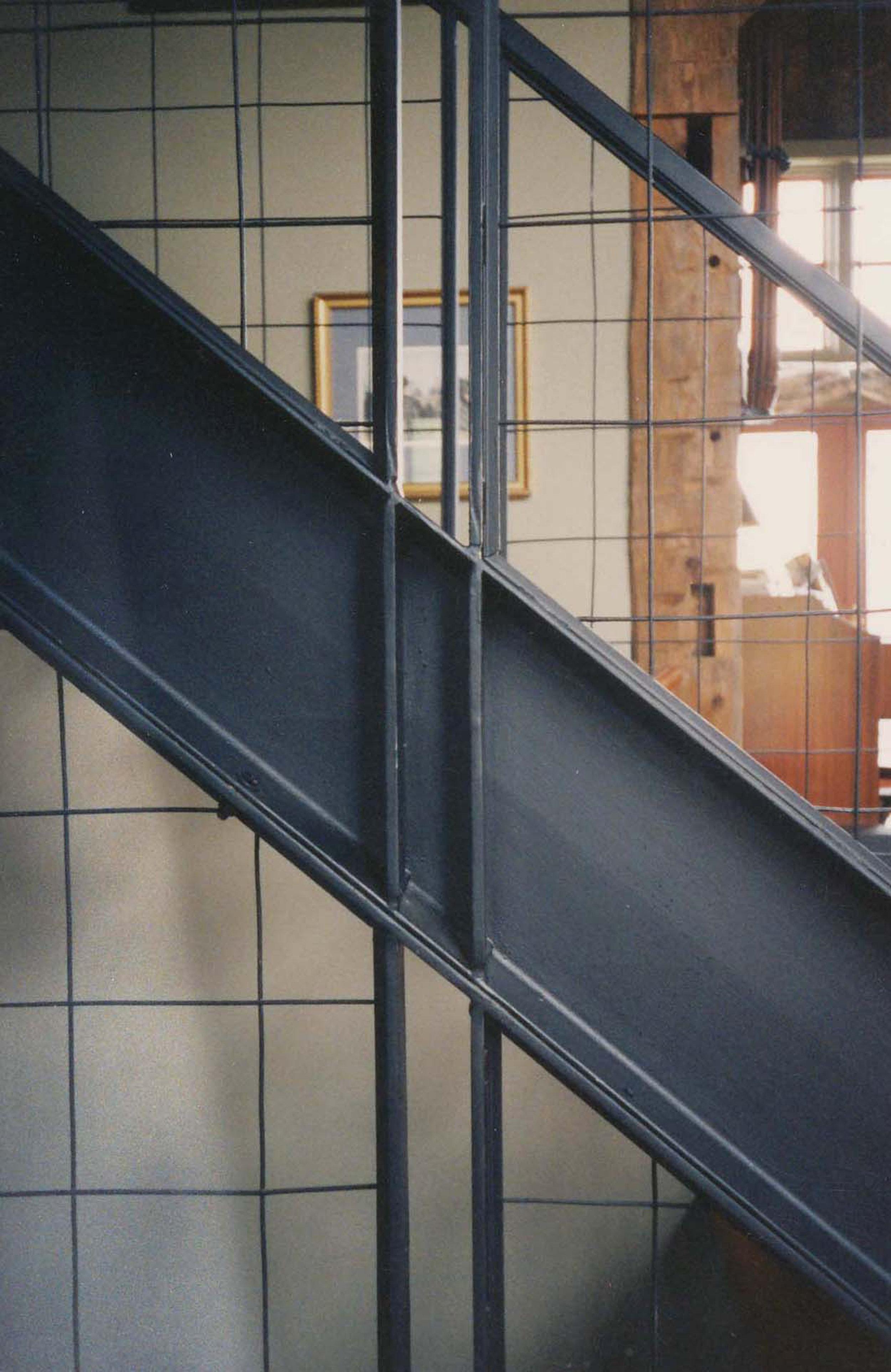 stair detail CCC.jpg