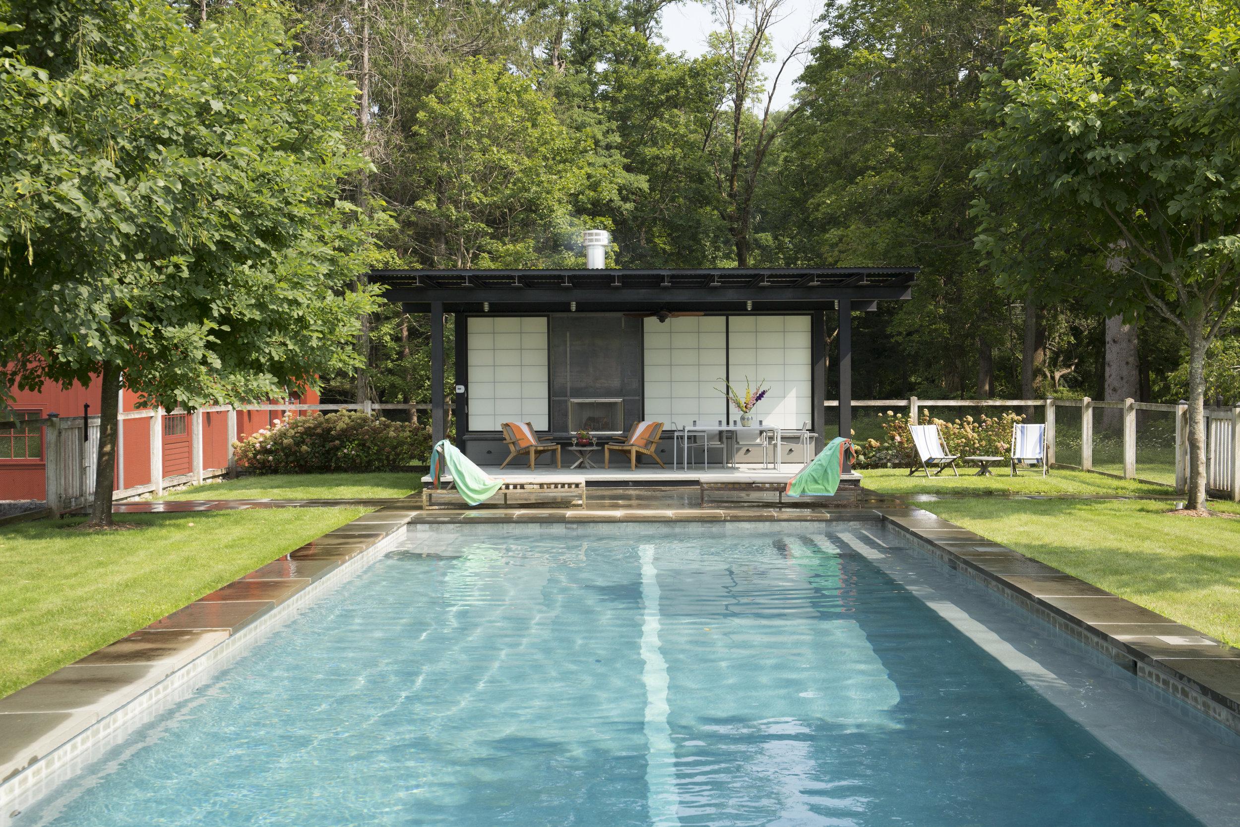 Pool_House__015.jpg