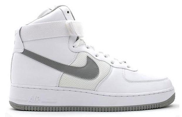 Air Force 1 High   1986