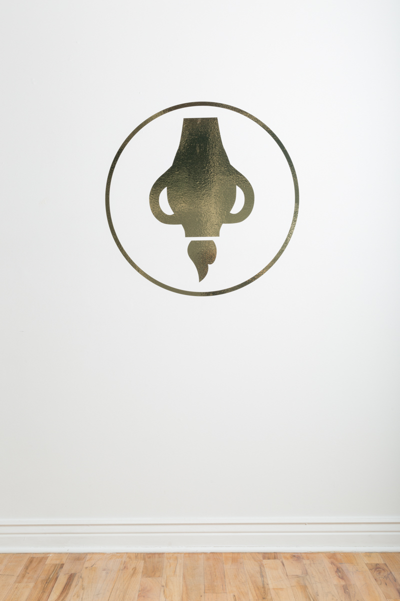MWRIGHT-KATEJARBOE-4.jpg