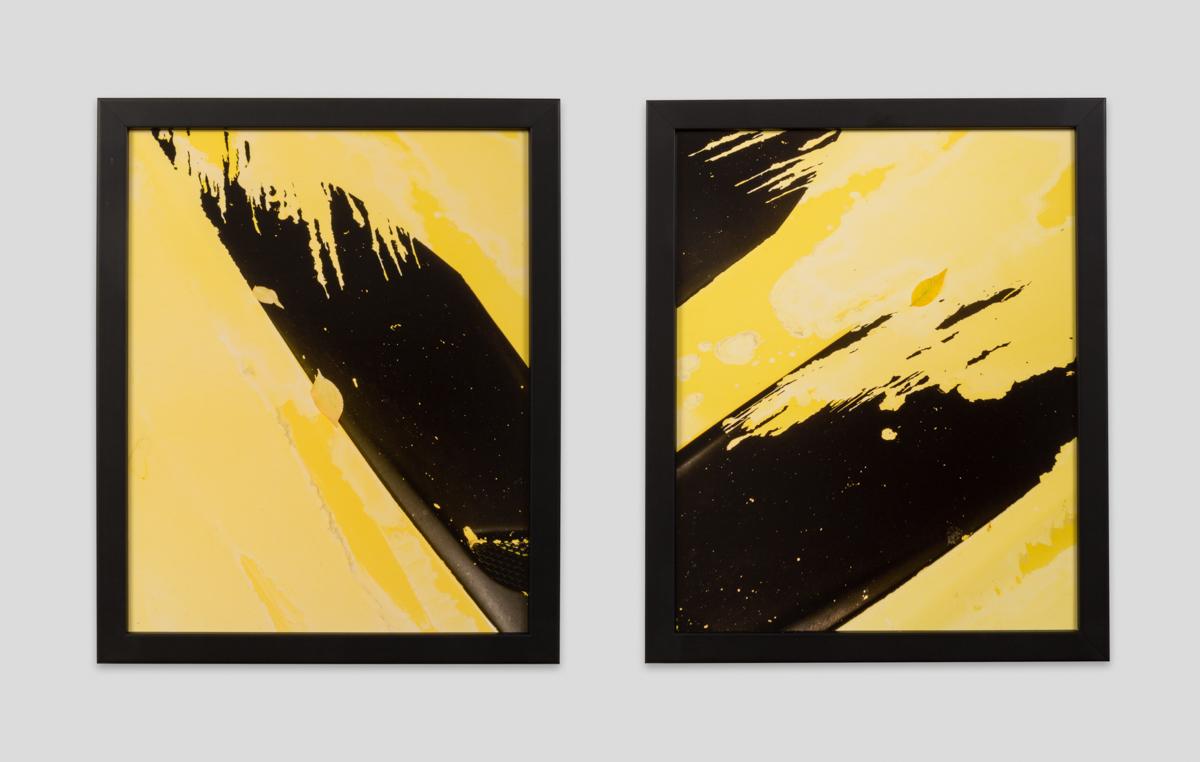 Evan-Jenkins-Car-Paintings-11.jpg