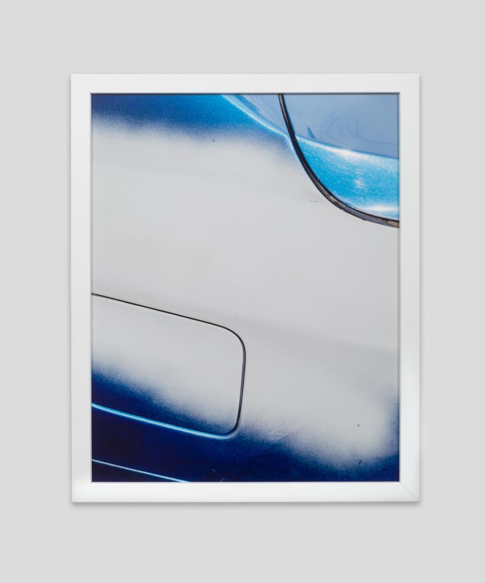 Evan-Jenkins-Car-Paintings-10.jpg