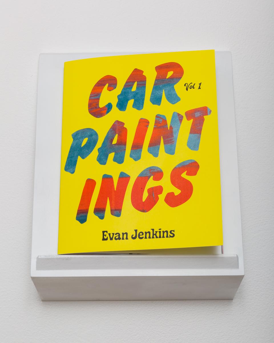 Evan-Jenkins-Car-Paintings-07.jpg