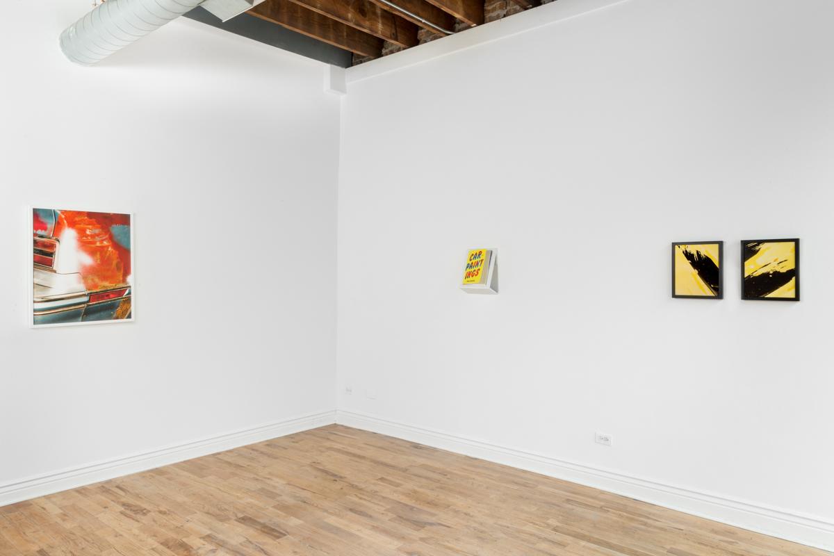 Evan-Jenkins-Car-Paintings-04.jpg