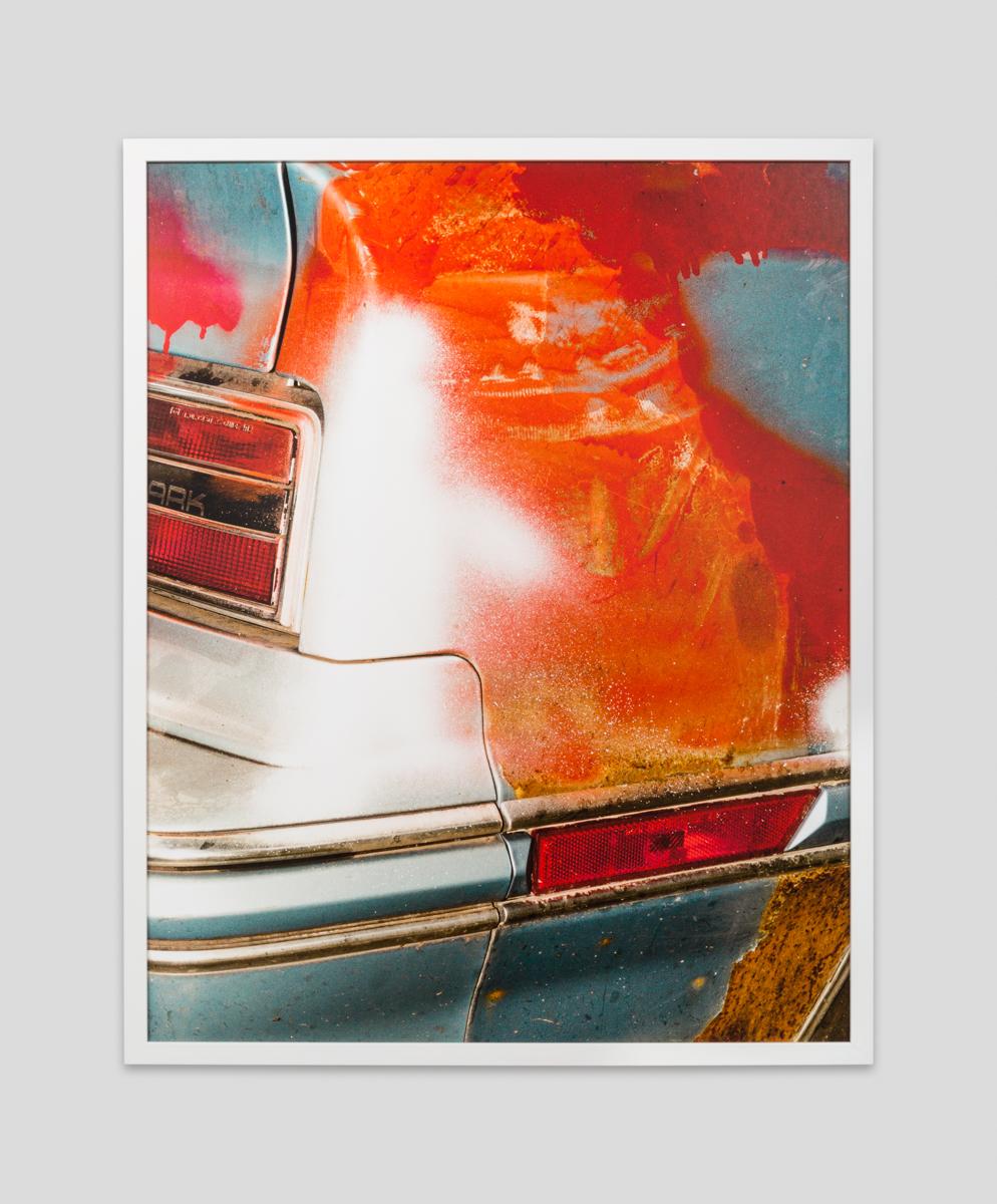 Evan-Jenkins-Car-Paintings-08.jpg
