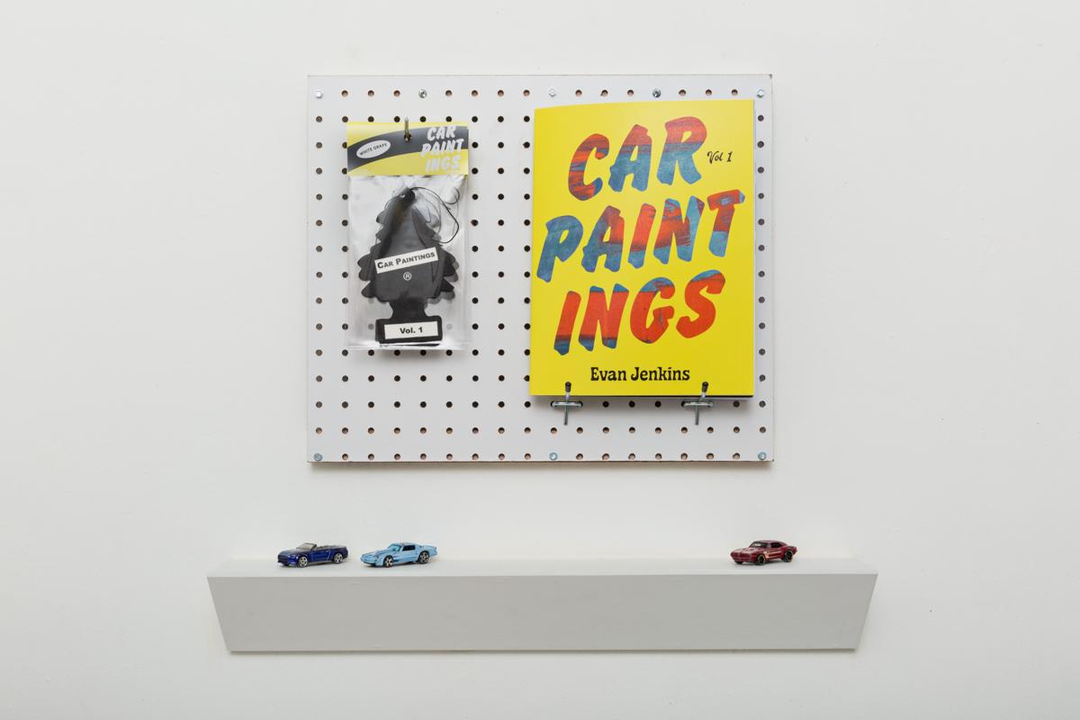 Evan-Jenkins-Car-Paintings-05.jpg