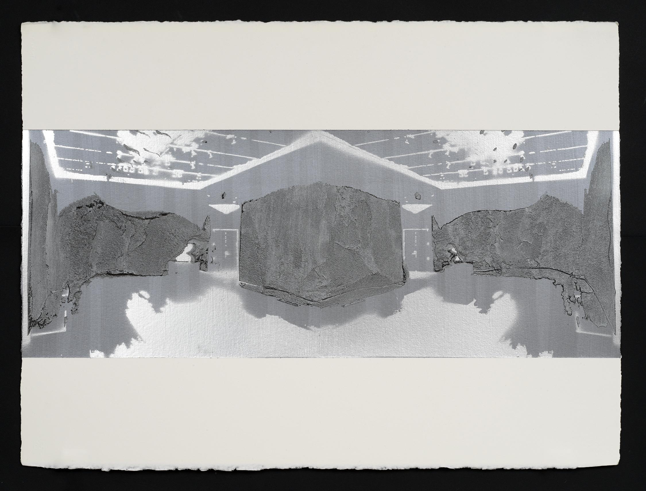 AIC.Exp.Mirrored.22.30.pp.jpg