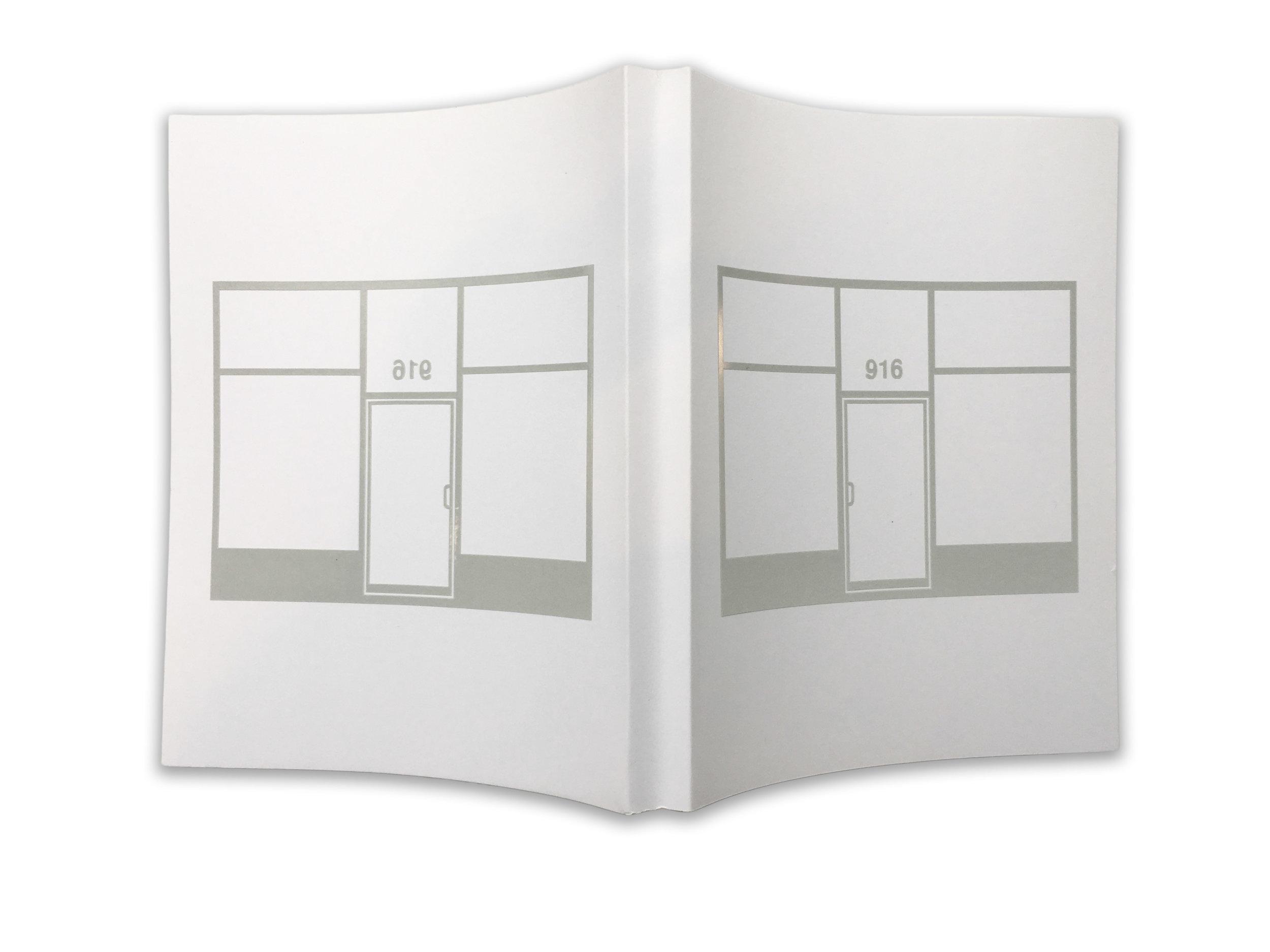 fernwey book 3.jpg