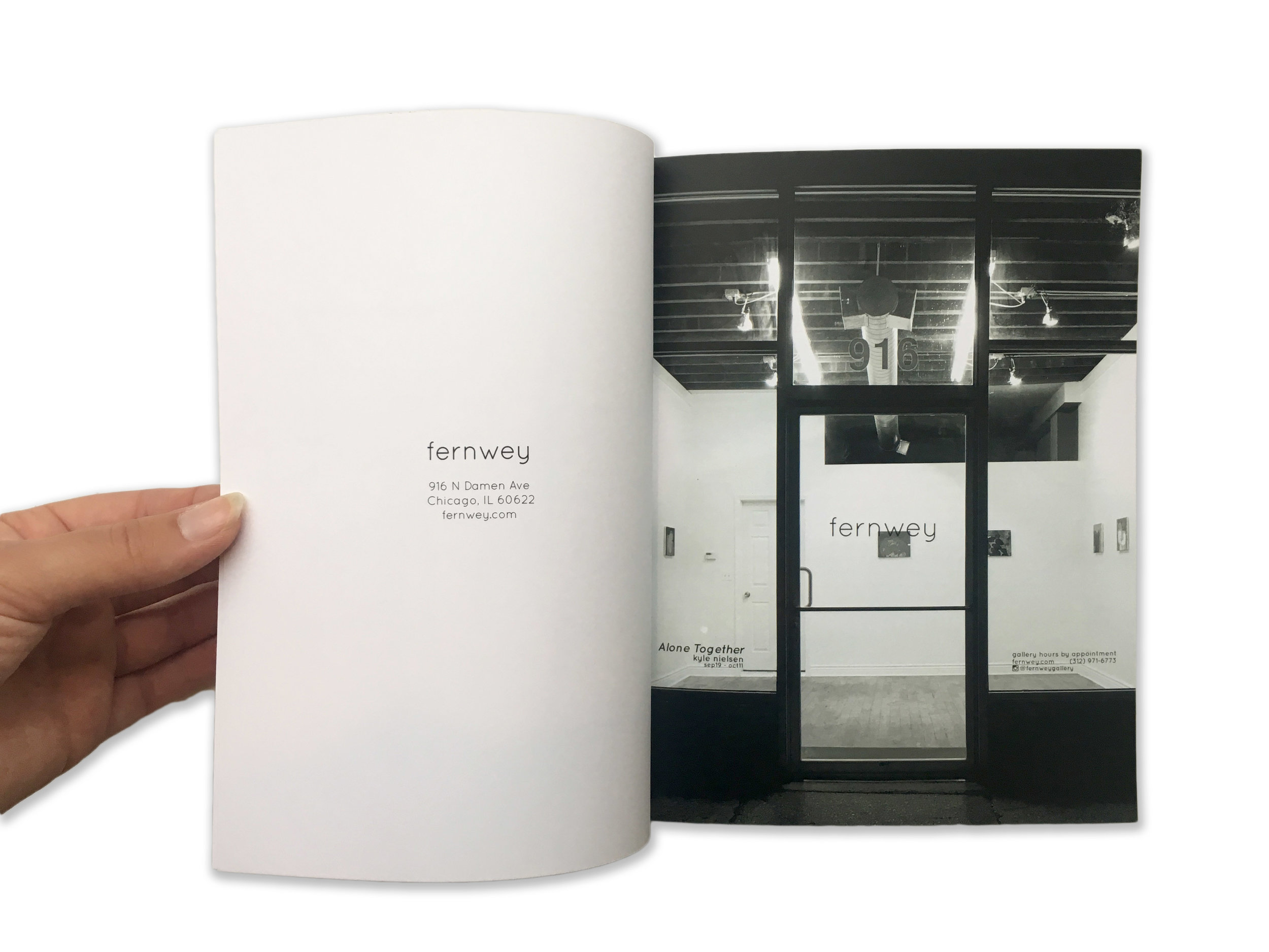 Fernwey book spread.jpg