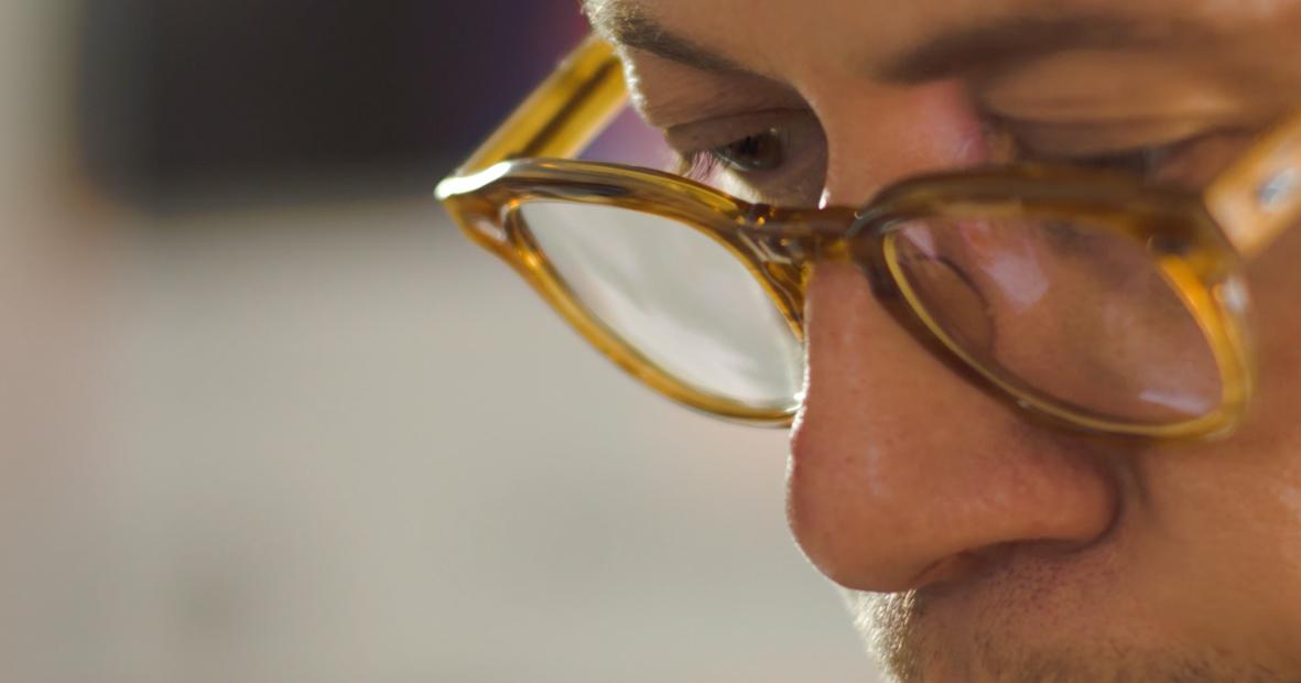 aJ close up.jpg
