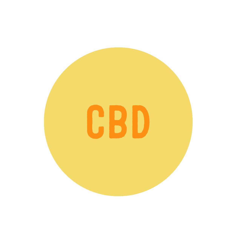 CBD-03.png