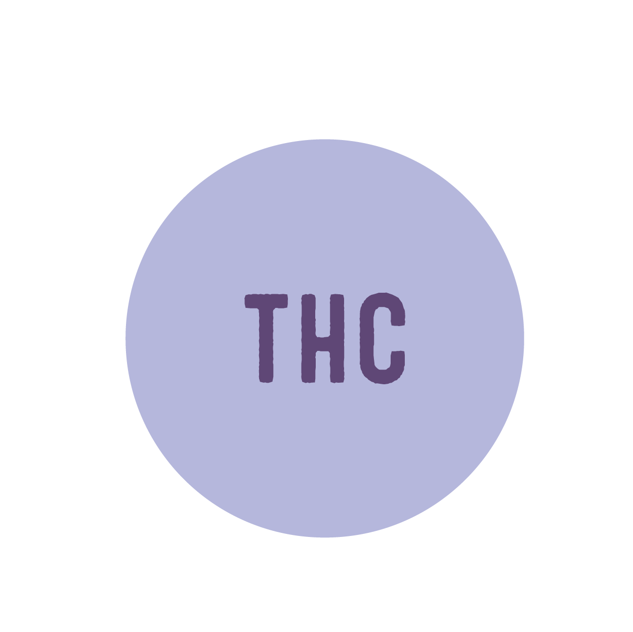 THC-02.png