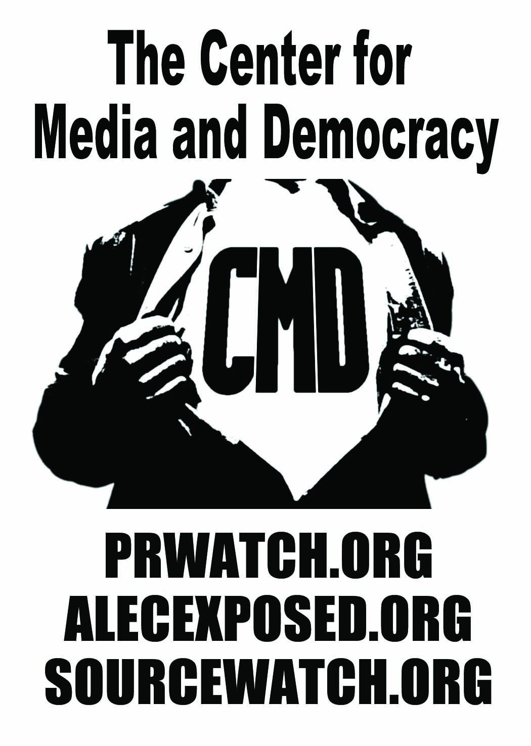 CMD hero stack name and websites_flat.jpg