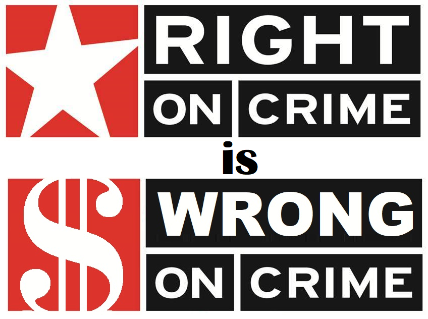 RightOnCrimeIS.png