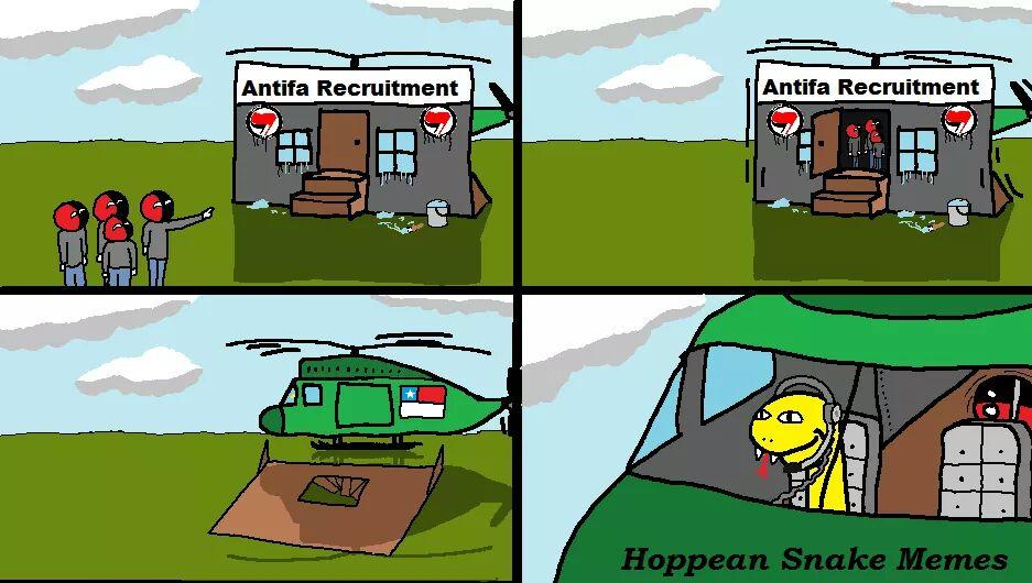 HoppeMeme29.jpg