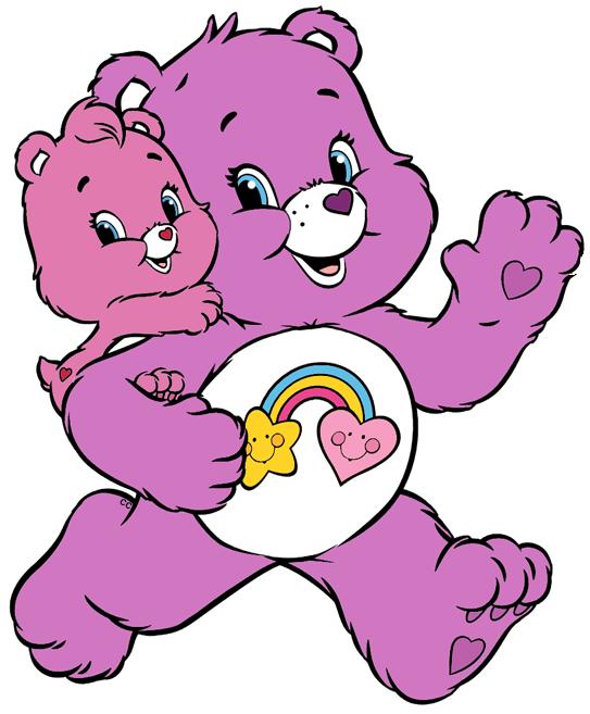 wonderheart-best-friend-bear.png