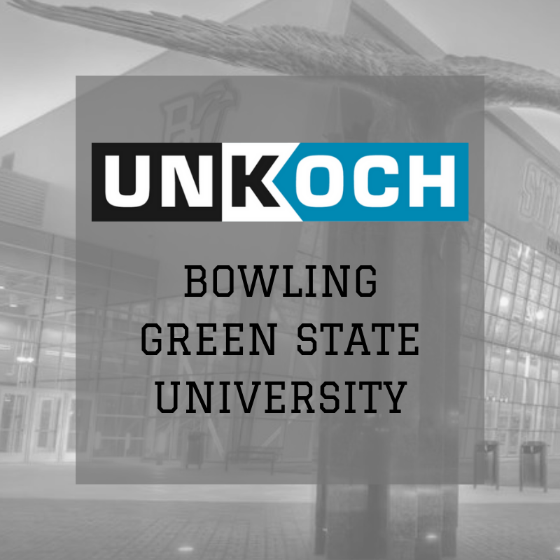 BOWLING GREEN STATE UNIVERSITY.png
