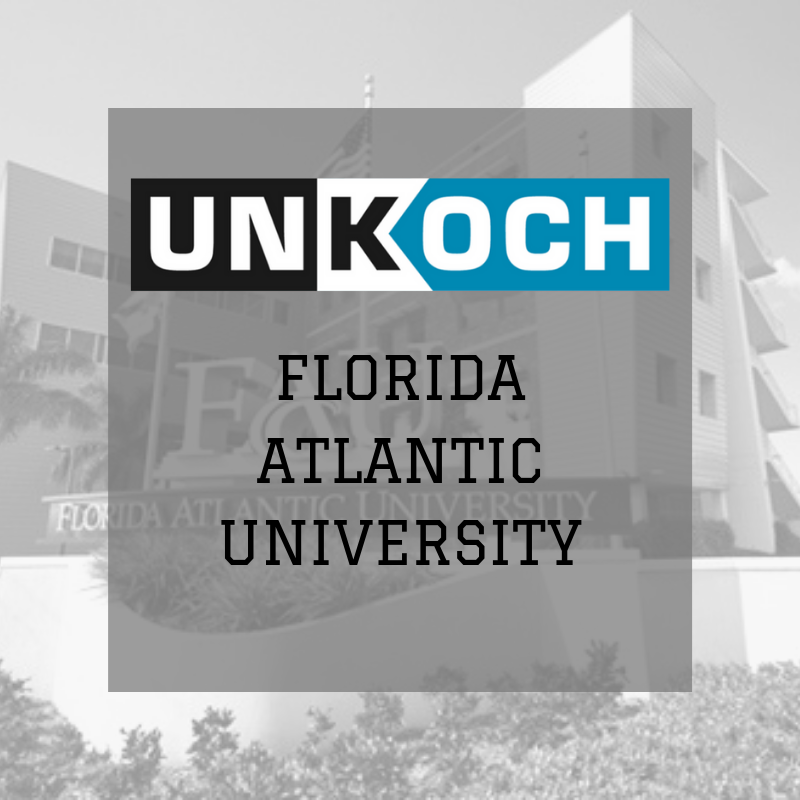 Florida Atlantic University.png