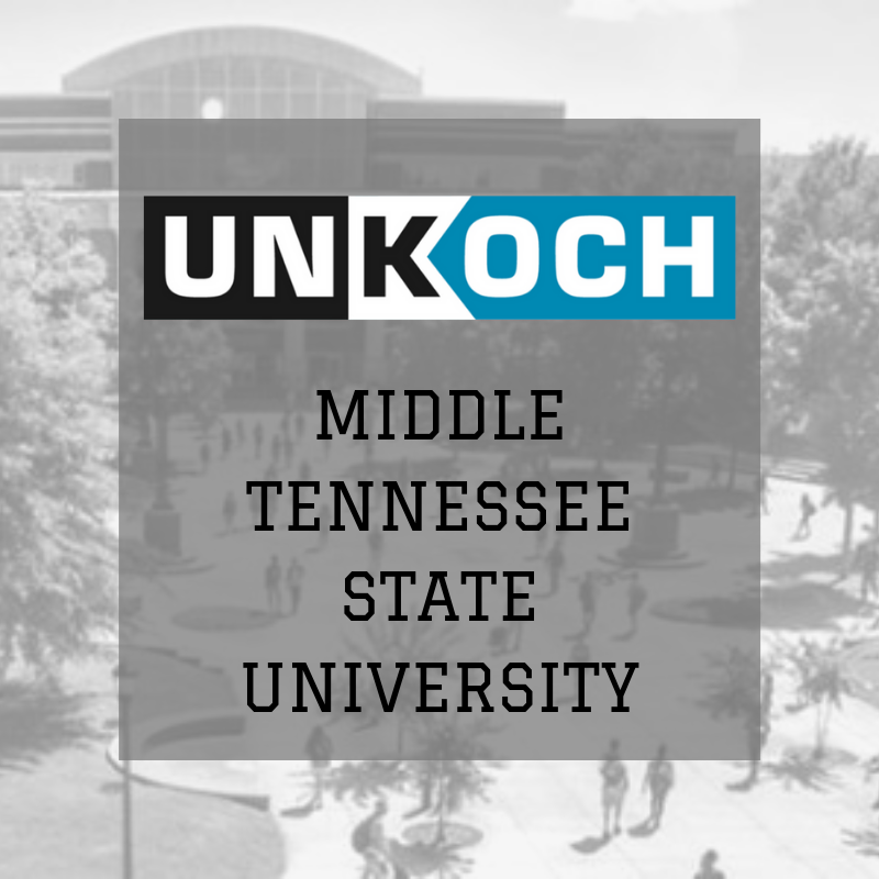 MIDDLE TENNSEEE STATE UNIVERSITY.png