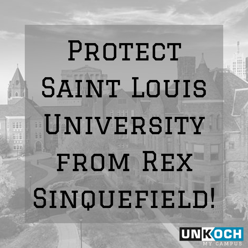 Protect Saint Louis University from Rex Sinquefield!.png