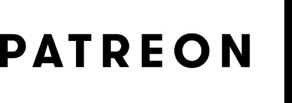 Patreon wordmark (black).png